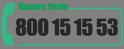 numero-verde-01